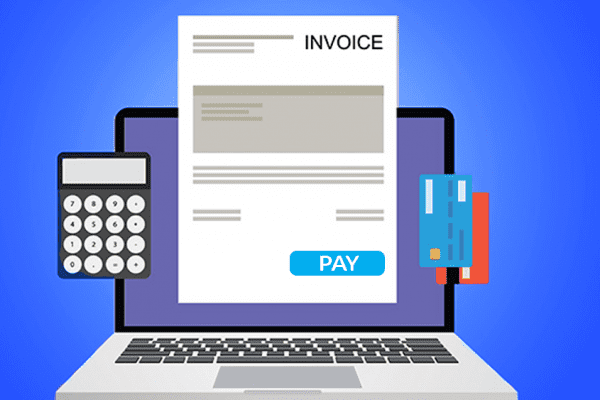 E-invoicing trends and challenges