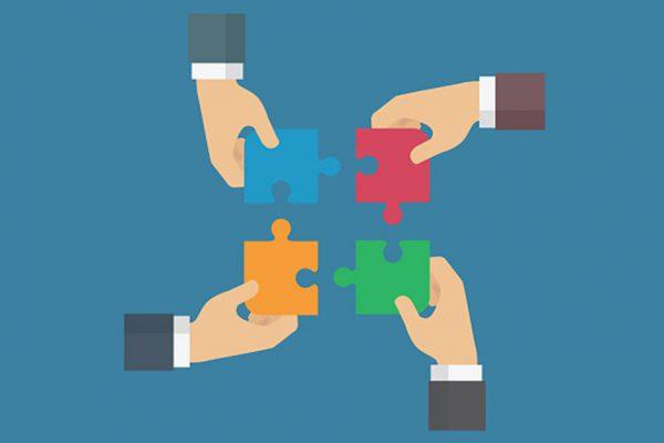 e-invoicing: A winning strategy